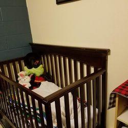 Baby Bed Thumbnail