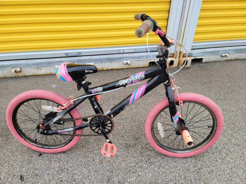 Kent kids bike