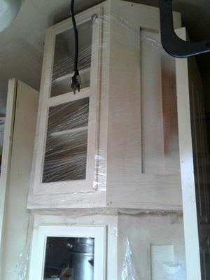 Kitchen Cabinets For In Boca Raton Fl