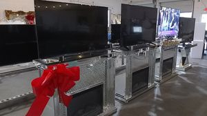 TV we finance 39 down for Sale in Dallas, TX