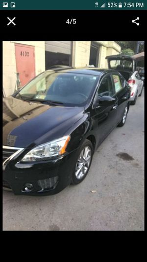 Nissan sentra 2013 for Sale in Adelphi, MD
