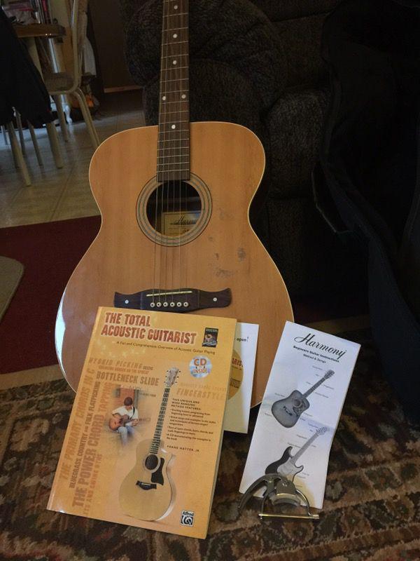 Sovereign Guitar Chords Choice Image Basic Guitar Chords Finger