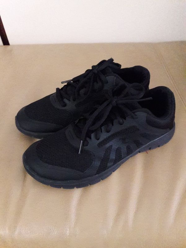 31a5a6d375c CHAMPION WOMEN S GUSTO RUNNER SHOES Size 8 for Sale in San Jacinto ...