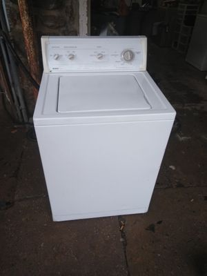 New And Used Kenmore Washers For Sale In Philadelphia Pa Offerup