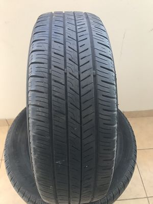 Used Tires Portland >> New And Used Tires For Sale In Gresham Or Offerup