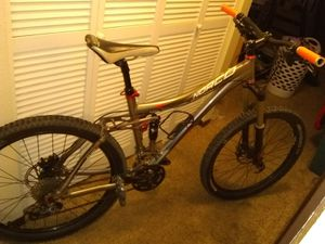 Norco Fluid 2 for Sale in Lakewood, WA