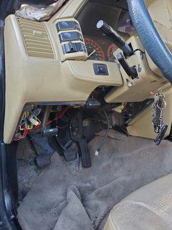 1984 Datsun 300zx Thumbnail