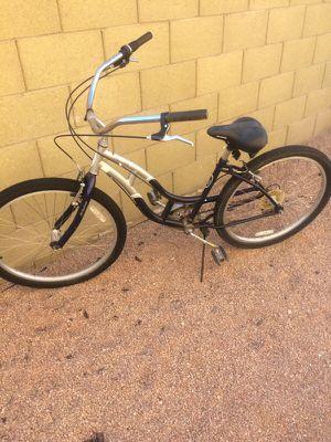 Schwinn Jaguar for Sale in Scottsdale, AZ