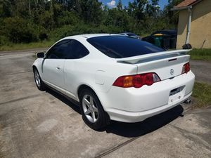 Acura Rsx 2003 for Sale in Kissimmee, FL