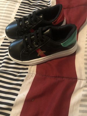 8a11afef30b New and Used Gucci for Sale in Florissant