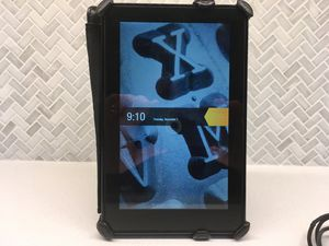 1st generation Kindle Fire tablet for Sale in Alexandria, VA