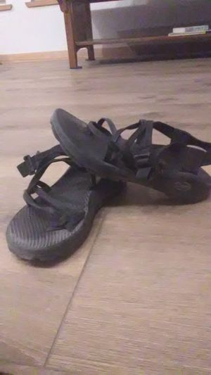 840ad29a67a0 New and Used Chacos for Sale in Roseville