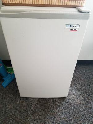 Older office fridge for sale for Sale in Herndon, VA