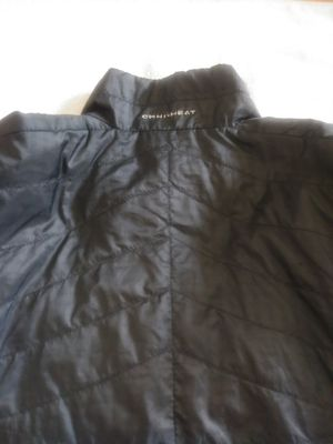 Columbia jacket for kids for Sale in Frederick, MD