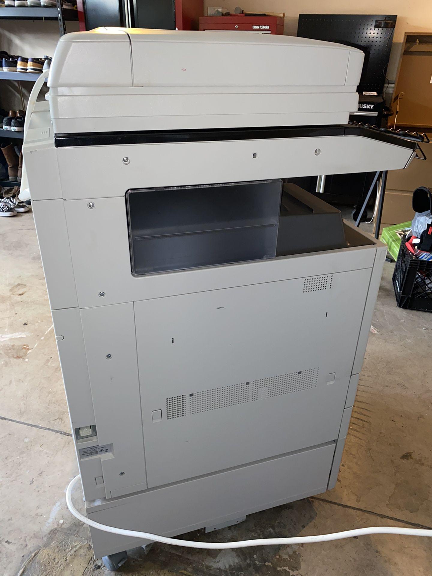 Sharp MX-M283N Office/Business Printer