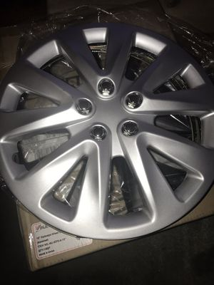 bfbc7ee1c9b Wheel Cover for Sale in Lexington