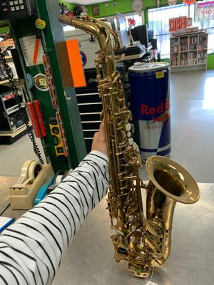 New and Used Saxophone for Sale in Houston, TX - OfferUp