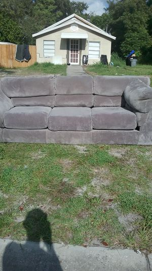 New and Used Furniture for Sale in Orlando, FL - OfferUp