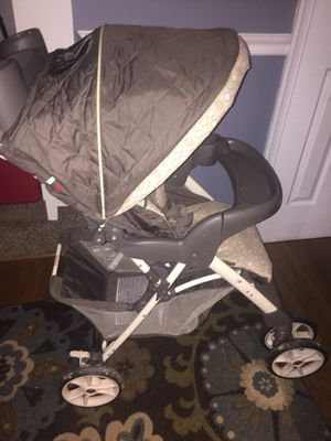 Graco Stroller for Sale in Burke, VA