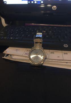 Elegant watch Thumbnail