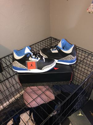 bae85a8715a99d New and Used Air jordan for Sale in Troy