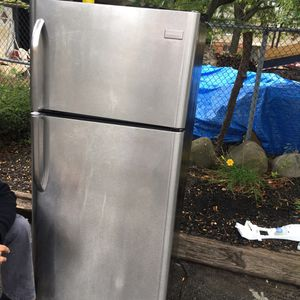 New And Used Appliances For Sale In Cleveland Oh Offerup