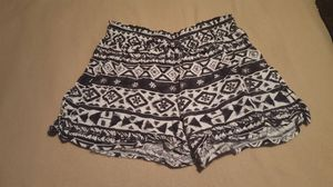 Girls shorts for Sale in Laveen Village, AZ