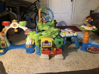 Toddler toys for sale cheap$$ Thumbnail