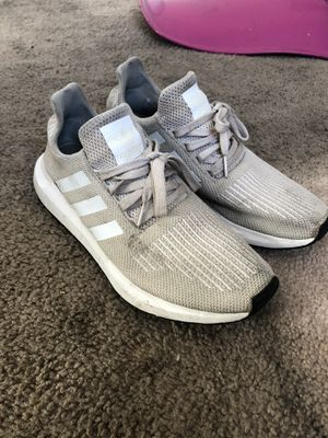 e334577df New and Used Adidas for Sale in Roseville