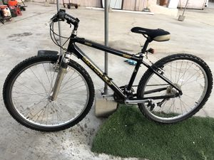 Cannondale bike for Sale in San Diego, CA