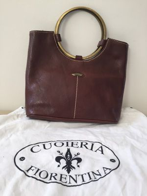 Designer bag for Sale in Loudonville, NY