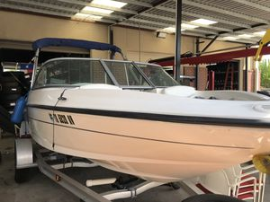 New and Used Bayliner boats for Sale in Houston, TX - OfferUp