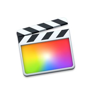 Final Cut Pro X - Retails at $299 for Sale in Ijamsville, MD