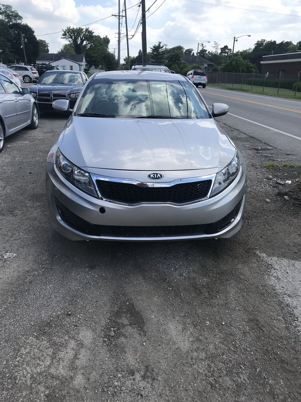 sale new oh kia in for htm columbus forte s stock