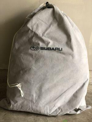 Subaru WRX/STI Hatch Cover for Sale in Washington, DC