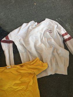Shirts Thumbnail