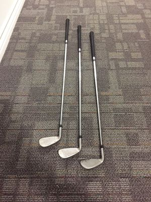 TaylorMade golf clubs for Sale in Los Angeles, CA