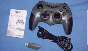 PS3 Batarang controller for Sale in Washington, DC