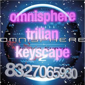 Omnisphere 2 & other vsts for Sale in San Francisco, CA