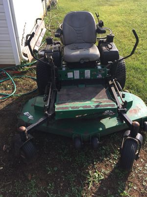 New and Used Farming for Sale in Kernersville, NC - OfferUp