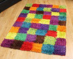 Area rugs for Sale in Lexington, SC
