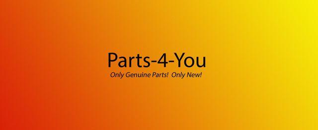 Parts-4-You