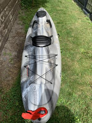 New And Used Kayak For Sale In Detroit Mi Offerup