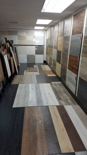 Vinyl Laminate Flooring Waterproof 199 Ft For Sale In Miami Fl
