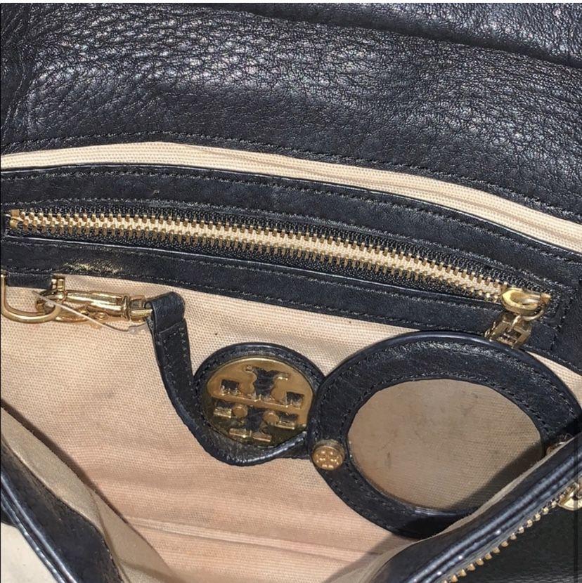 Tory Burch Crossbody Bag Clutch