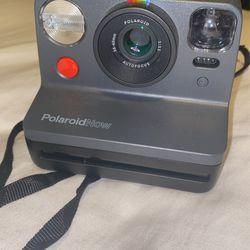 polaroid now camera Thumbnail