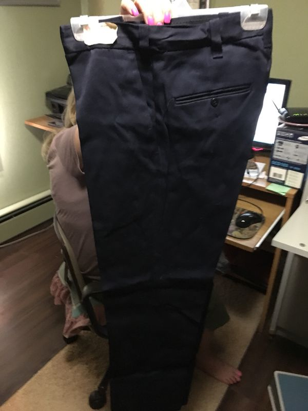 ecefb8a7cea Men's work pants brand new for Sale in Massapequa Park, NY - OfferUp