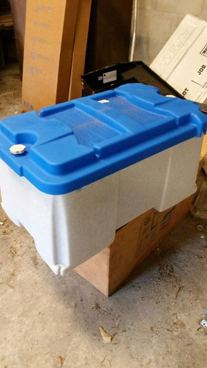 Battery Boxes for Sale in Tampa, FL