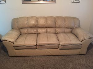 Marvelous New And Used Sofa For Sale In Tallahassee Fl Offerup Interior Design Ideas Tzicisoteloinfo