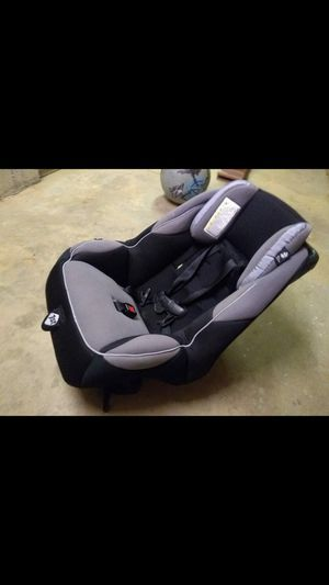 Baby car seat (safety 1st) for Sale in Falls Church, VA